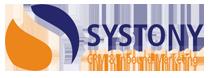 Systony