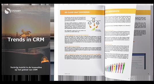 trends-in-crm-ebook