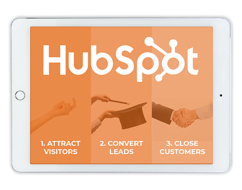 HubSpot-Graphic