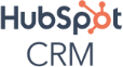 crm_logo_2_2